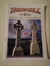 Triskell 10
