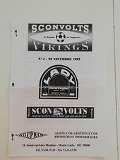 Sconvolts 04