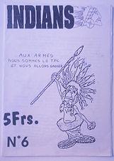 Indians Tolosa 06