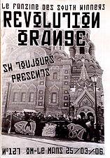 Révolution Orange 127