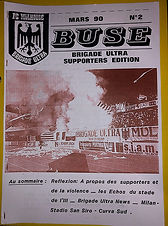 BUSE 02