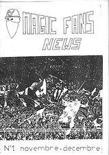 Magic Fans News 01