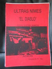 El Diablo 06