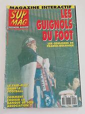 Sup Mag 14