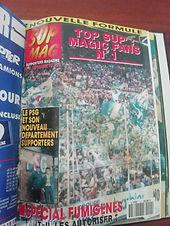 Sup Mag 11