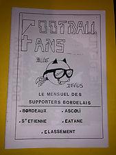 Football Fans 03
