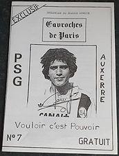 Gavroches de Paris 07