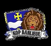 Kop Banlieue