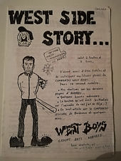 West Side Story 02