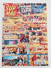 Sup Mag 21