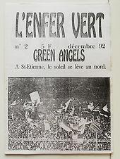 L'enfer vert 02