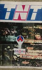 TNT 13