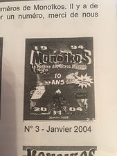 Monoikos 03