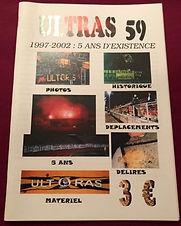 Ultras 59