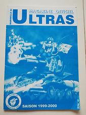 Magazine Officiel 45