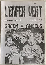 L'enfer vert 05