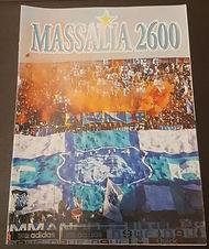 Massalia 2600 42