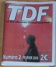 TDF 02