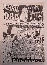 Révolution Orange 07