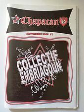 Chapacan 01