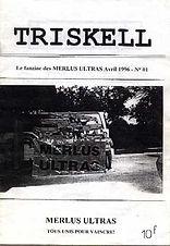 Triskell 01