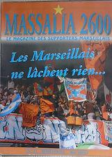 Massalia 2600 21