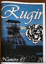 Rugir 83