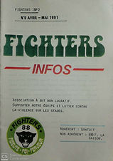 Fighters Infos 05