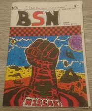 BSN News 04