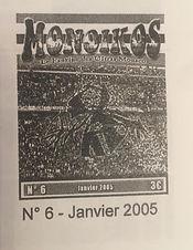 Monoikos 06