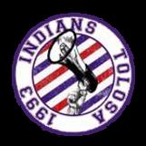Indians Tolosa