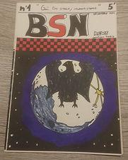 BSN News 01