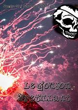 Le Goujon Frétillant 92
