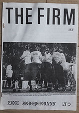 The Firm 08