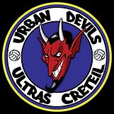 Urban Devils