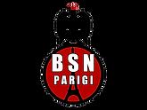 BSN Parigi