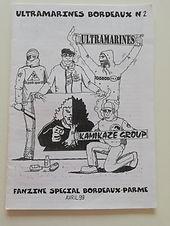 Ultramarines Bordeaux 02