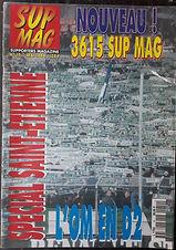 Sup Mag 19