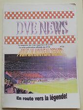 DVE News 31
