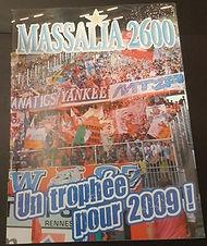 Massalia 2600 53