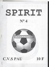 Spirit 04