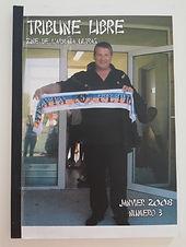 Tribune Libre 03