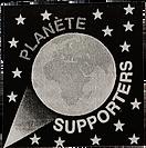 Planète Supporters