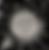 Logo_Planete.png