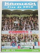 Kamizol_02