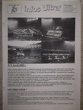 Infos Ultra 03