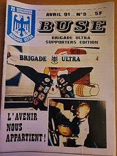 BUSE 09