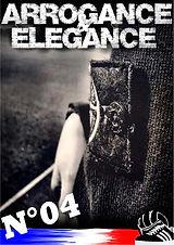 Arrogance & Élégance 04