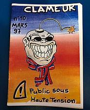 Clameur 11
