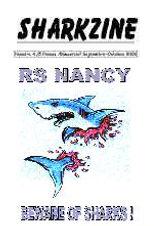 Sharkzine 06